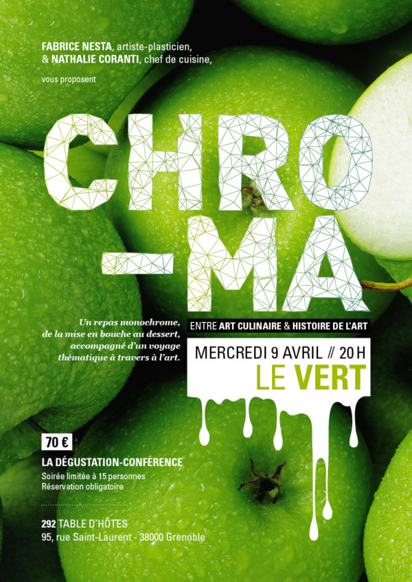 chroma_vert