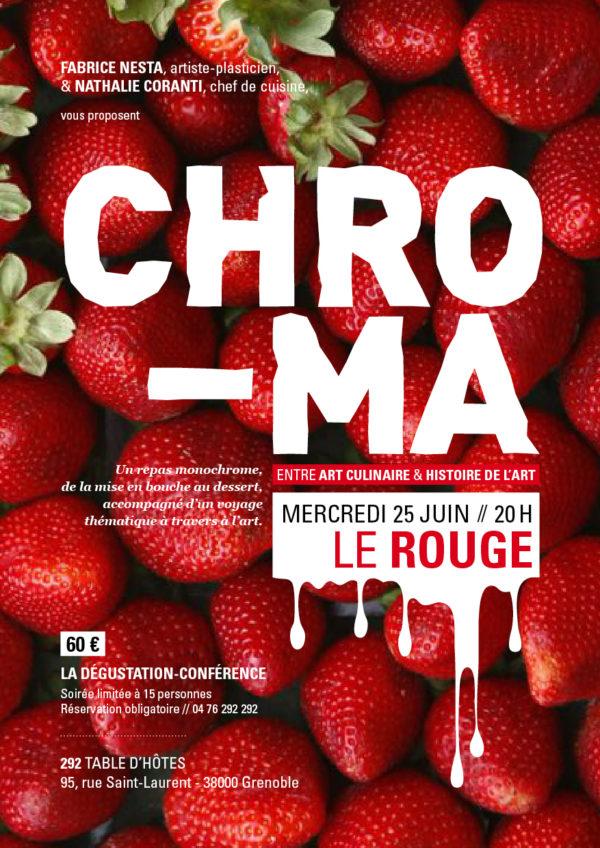 chroma_rouge