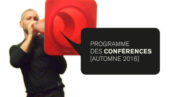 conferences_automne2016